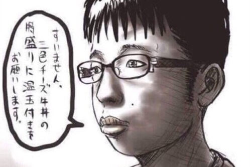 BABYMETAL★6749 YouTube動画>7本 ->画像>54枚