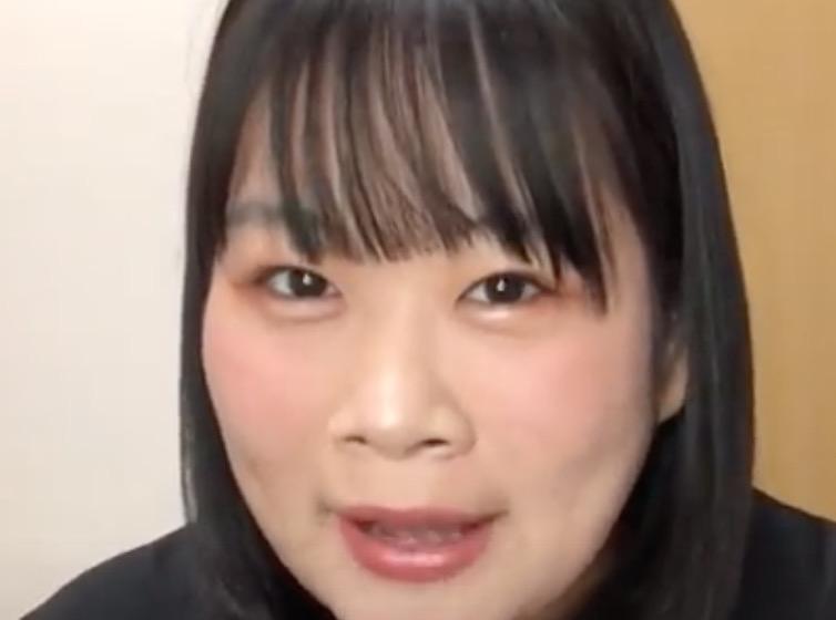チカポン(チカコホンマ)のwiki風プロフ。身長や年齢や年齢など、新潟の芸人について調べてみた! | Neetola.com