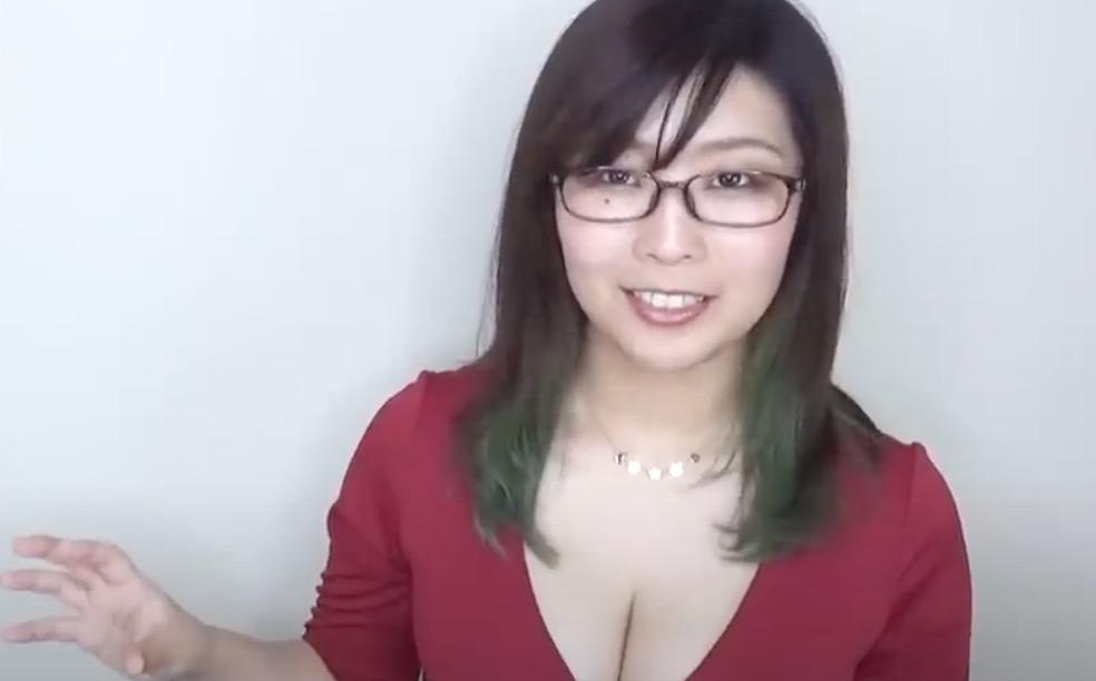 まみ 津崎